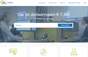 1-domeinnaam-checken-ixl-hosting