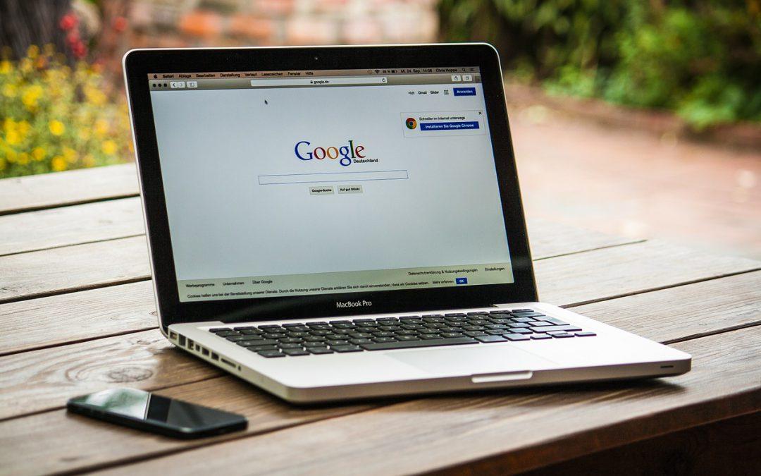 Google Ads (voorheen AdWords) instellen – uitgebreide SEA checklist