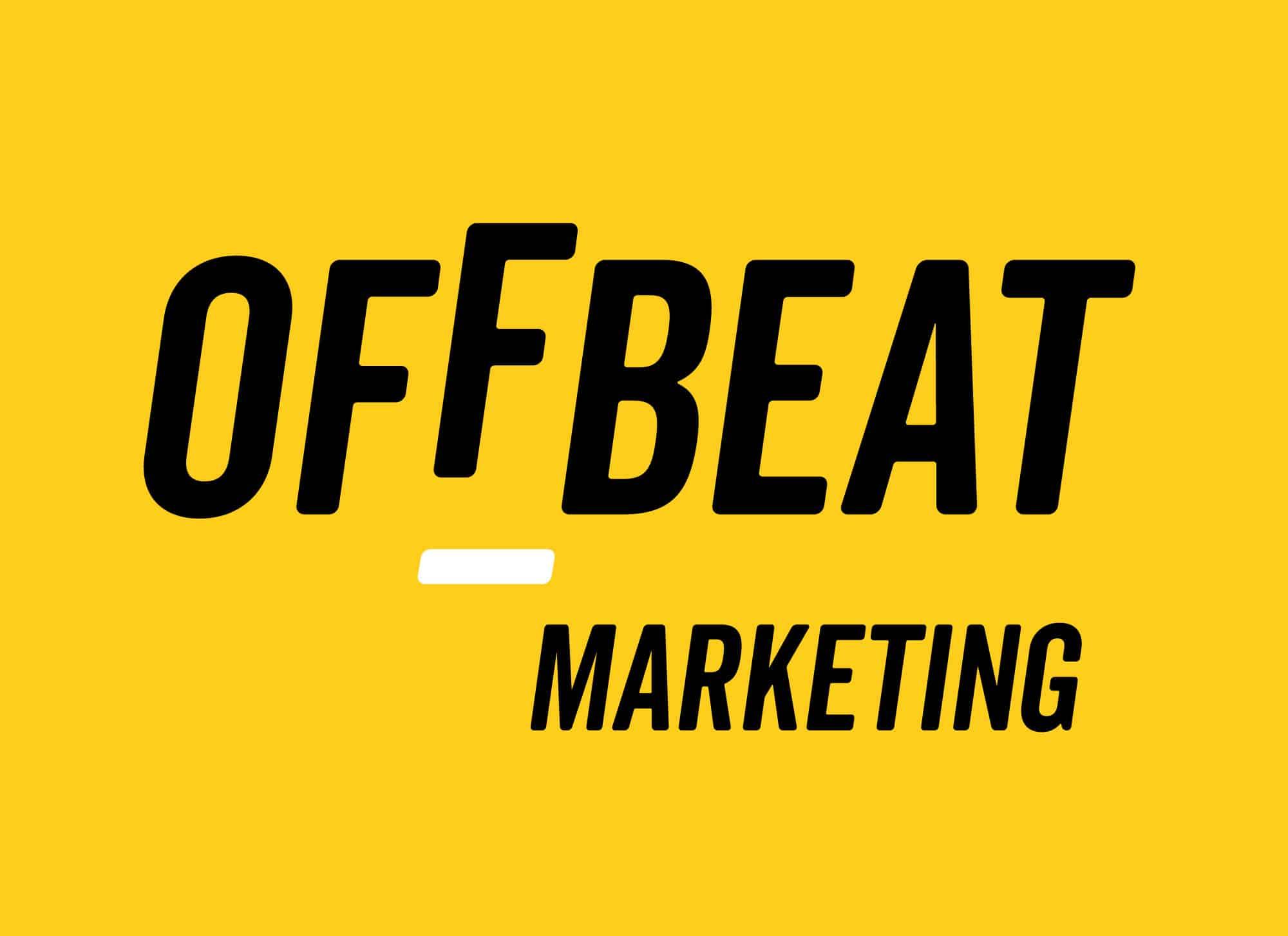 (c) Offbeatmarketing.nl